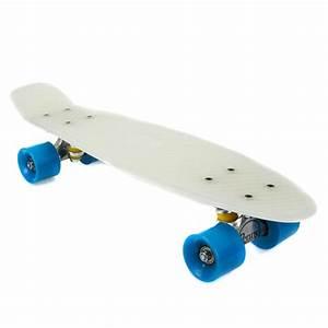 How to draw penny skateboard