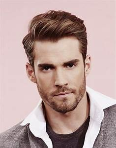 Best mens hair medium ideas that you will like on