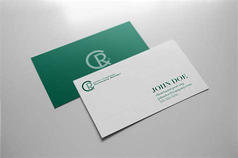 business cards utah  idaho printing  design
