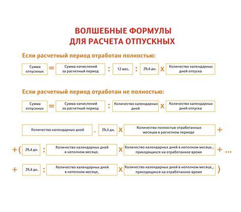 Определение расчетного счета, особенности его открытия и законное обоснование