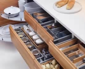 furniture kitchen design best 20 kitchen cabinets design trends 2016 mybktouch