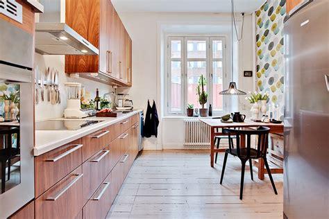 deco cuisine design déco cuisine vintage