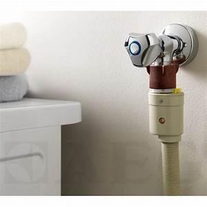 Zulaufschlauch Waschmaschine Aquastop : aquastop zulaufschlauch waschmaschine electrolux ~ Michelbontemps.com Haus und Dekorationen