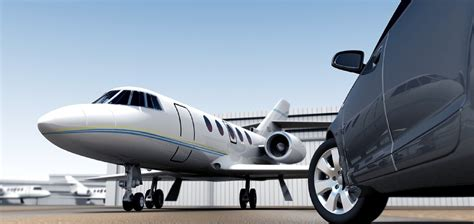 Limousine Airport by Corporate Transportation Chauffeured Sedans Suvs Limos