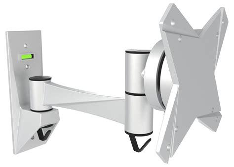 reboarder 360 grad drehbar monitor wandhalterung drehbar rotation 360 176 grad s1611 10760