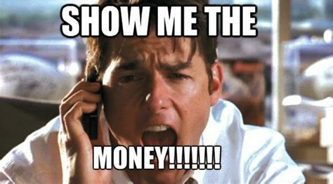 Money Memes - collecting customer feedback is pointless unless you do this