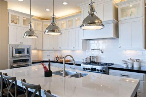 kitchen restoration ideas restoration hardware harmon pendant design ideas
