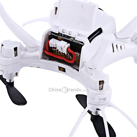 dropshipping  skytech tk   ch quadcopter  axis gyro rc drone mp camera unmanned