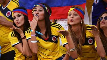 Colombia Cup Fifa Wallpapers Carnival Px Event