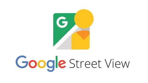 Google Street View In The Uk