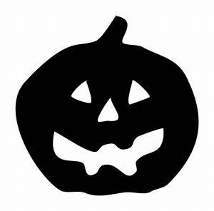 Halloween Kürbis Schablone : halloween schablonen vorlagen ~ Lizthompson.info Haus und Dekorationen