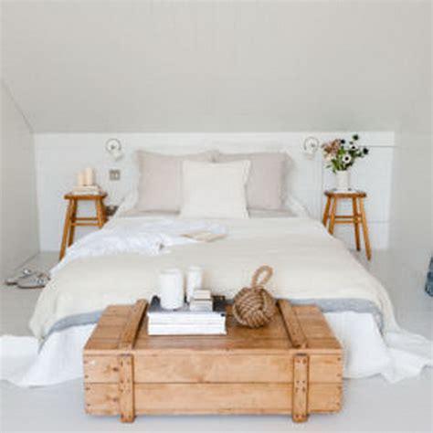 Deko Schlafzimmer Dachschräge by Wohnideen Dachschr 228 Ge