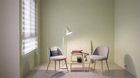 modern earthy home decor decorating  neutrals