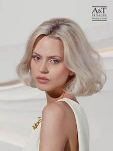 Blonde Mittellange Haare : schulterlange haare mittellange haare grau blonde haare a t cover icons ~ Frokenaadalensverden.com Haus und Dekorationen