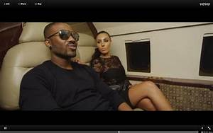'I Hit It First' Video Sees Ray J Hooking Up With Kim ...