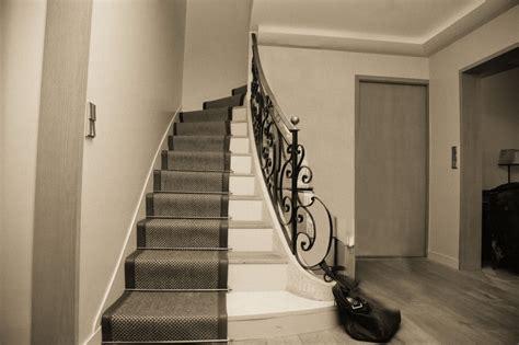 d 233 coration appartement haut de gamme