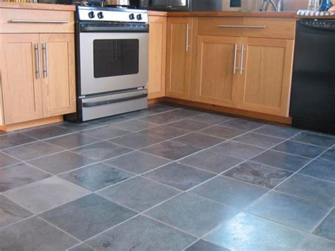 kitchen floor covering options kitchen flooring best options laminate til on how to 4772