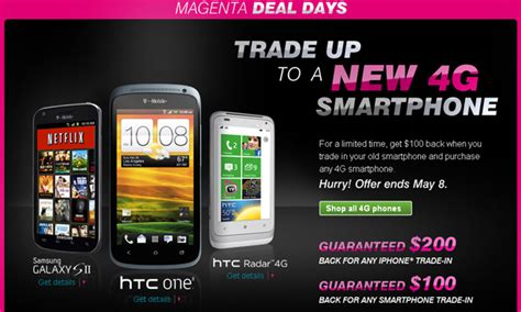 Htc One S Now Available On T-mobile