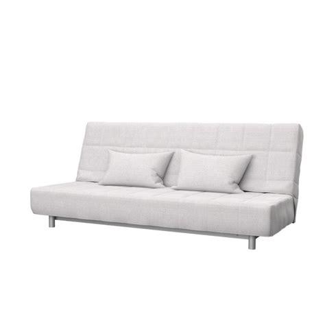 ikea sleeper sofa cover ikea beddinge 3 seat sofa bed cover soferia covers for