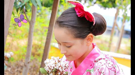 hairstyle  japanese costume easy hairstyles chikas