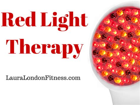 light therapy weight loss light therapy for anti aging and weight loss