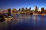 Lower Manhattan - Wikipedia