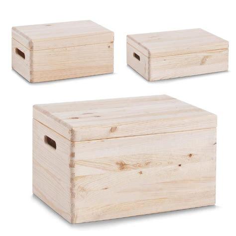 Ikea Holz Kiste by Ikea Holzkiste Flashsms