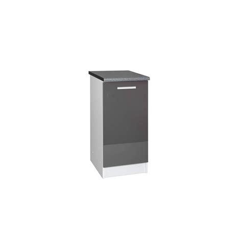 meuble bas cuisine 30 cm largeur meuble bas cuisine 30 cm largeur petit meuble cuisine