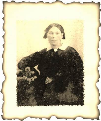 Elmore William John 1851 Jerry