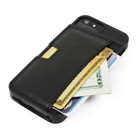 best iphone 5s wallet 301 moved permanently
