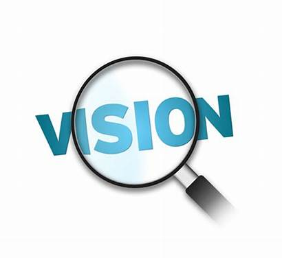 Vision Mission Company Statement Its Site Remedies