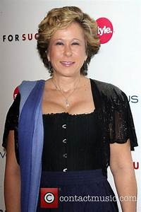 Yeardley Smith - 3rd Annual Give & Get Fete benefiting ...