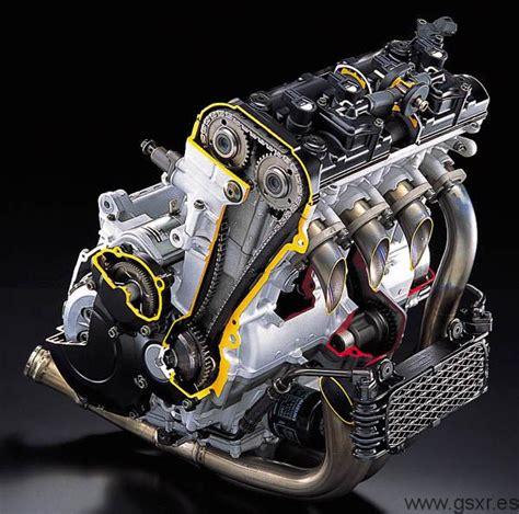 2003 Suzuki Gsxr 1000 Parts by Suzuki Gsx R 1000 2003 El De Las Motos Suzuki Gsx R