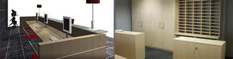meuble de bureau sur mesure mobilier de bureau sur mesure meubles de bureau sur