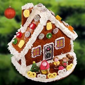 Zuckerguss Für Lebkuchenhaus : wie mache wie mache ich zuckerguss f r lebkuchenhaus ~ Lizthompson.info Haus und Dekorationen