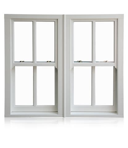 Fenster Weiss by Heritage Sliding Sash Window Munster Joinery The