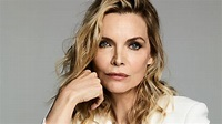 Michelle Pfeiffer Shares Why She Finds Instagram ...