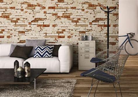azulejos  fachadas  paredes de estilo piedra de