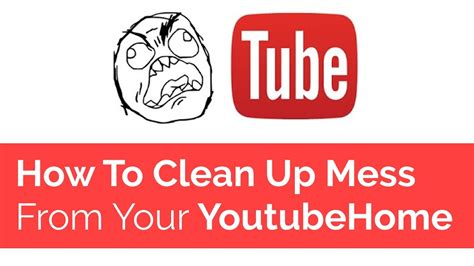 How To Clean Up Mess From Your Youtube Home  Youtube. Red Hot Kitchen Riverside. Red And Yellow Kitchen Decor. Kitchen Storage Options. Kitchen Shelving Storage. Grey Red Kitchen. Storage Containers For Kitchen Online. Kitchen Storage And Organization Ideas. Best Kitchen Accessories