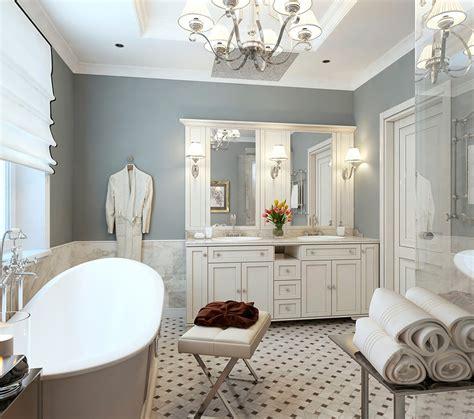 kitchen bathroom remodel  boulder city henderson las