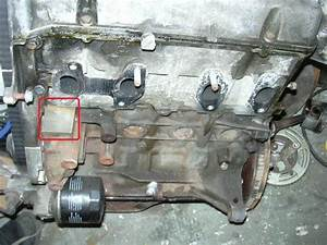 Code Moteur Carte Grise : punto i 85 1 2 16v 86ch et n de moteur ch ssis filtre huile fiat m canique ~ Maxctalentgroup.com Avis de Voitures