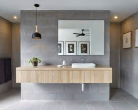 bathroom shower ideas best modern bathroom design ideas remodel pictures houzz