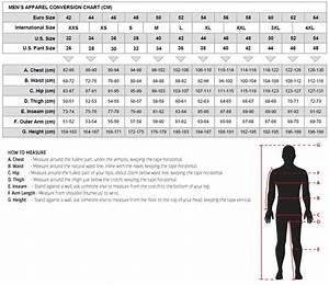 Alpinestars Race Suit Size Chart Alpinestars Size Charts