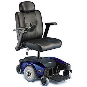 invacare pronto m51 power wheelchair with captain s seat pronto m51 power chair