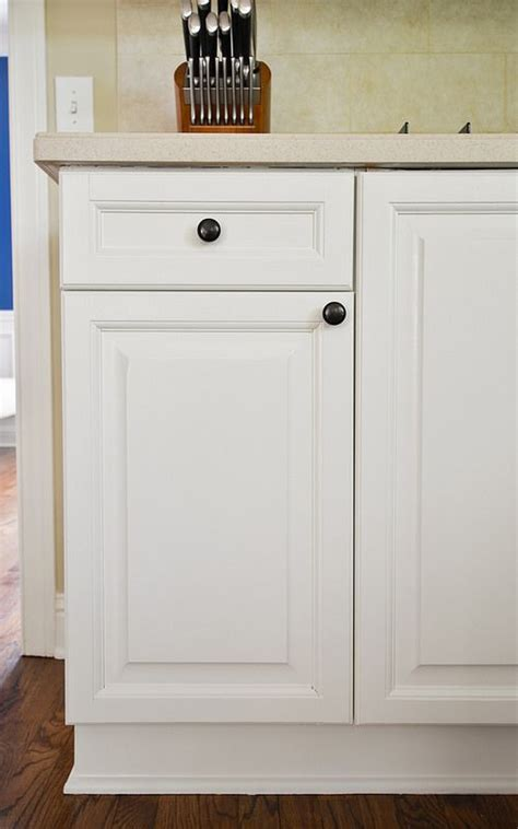 benjamin moore advance cabinets pin by rhonda brown on painting pinterest