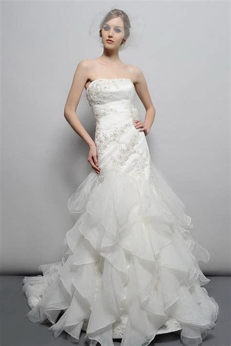 robe de mariee chetre robe de mariee pas chere