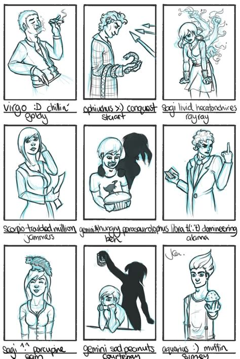 Horoscope Memes - zodiac memes related keywords zodiac memes long tail keywords keywordsking