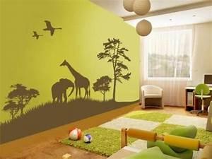 1000 idees sur le theme themes chambre sur pinterest With maison d enfant exterieur 14 21 idees deco pour lanniversaire de bebe page 3 sur 3