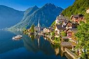 9 Best Day Trips from Salzburg | Road Affair