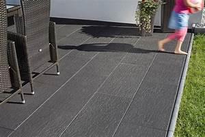 Keramik Terrassenplatten Verlegen : keramische terrassenplatte f r elegante au enbereiche ~ Whattoseeinmadrid.com Haus und Dekorationen
